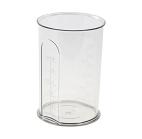 мерный стакан блендера