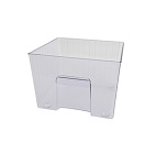 контейнер холодильника