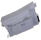 модуль управления посудомоечной машины