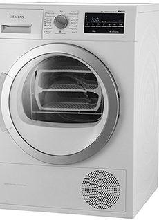 Запчасти для сушильных автоматов